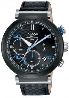 Zegarek  Pulsar PZ5067X1