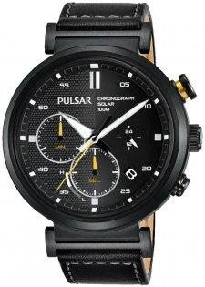 Zegarek  Pulsar PZ5071X1