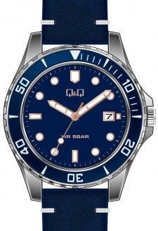 Zegarek męski QQ A172-322