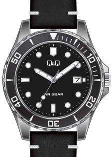 Zegarek męski QQ A172-332