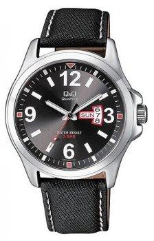 Zegarek męski QQ A200-305