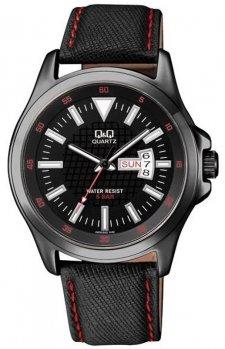 Zegarek męski QQ A200-502