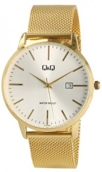 Zegarek męski QQ BL76-805