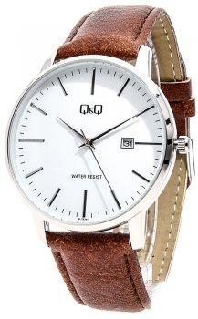 Zegarek męski QQ BL76-816