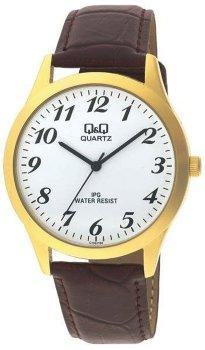 Zegarek męski QQ C152-104