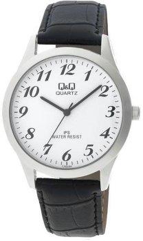 Zegarek męski QQ C152-304