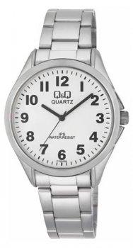 Zegarek męski QQ C192-204