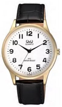 Zegarek męski QQ C214-104