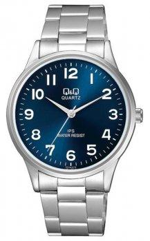Zegarek męski QQ C214-215