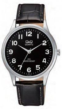 Zegarek męski QQ C214-305