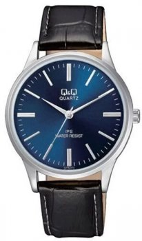 Zegarek  męski QQ C214-312