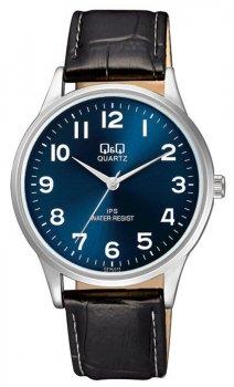 Zegarek męski QQ C214-315