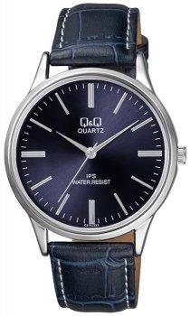 Zegarek męski QQ C214-332