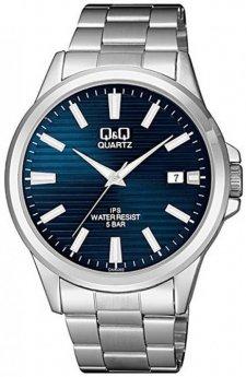 Zegarek męski QQ CA08-202