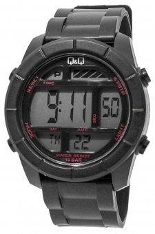 Zegarek  męski QQ M123-012