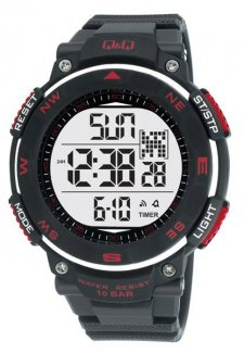 Zegarek męski QQ M124-001