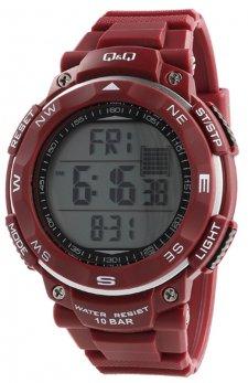 Zegarek męski QQ M124-005