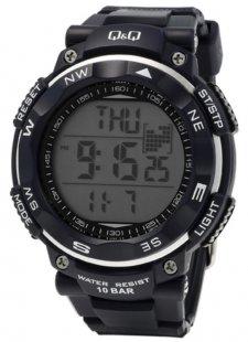 Zegarek męski QQ M124-006