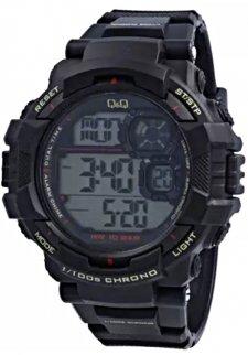 Zegarek męski QQ M143-009