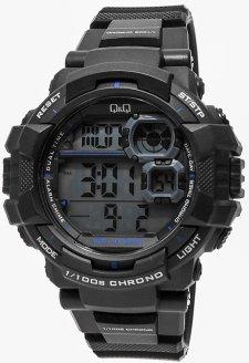 Zegarek męski QQ M143-010