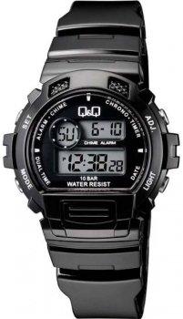 Zegarek męski QQ M153-002