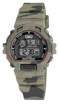 Zegarek męski QQ M153-008