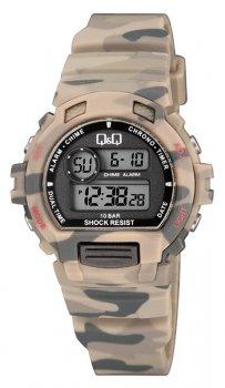 Zegarek męski QQ M153-010
