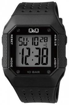 Zegarek męski QQ M158-001