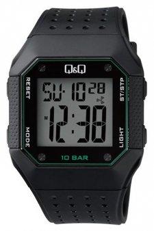 Zegarek męski QQ M158-004