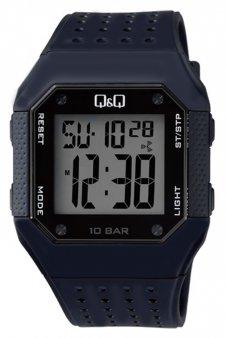 Zegarek męski QQ M158-007