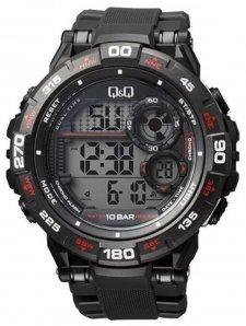 Zegarek męski QQ M174-002