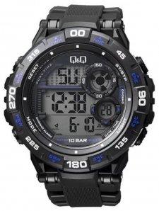 Zegarek męski QQ M174-003