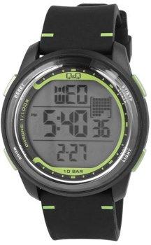 Zegarek męski QQ M178-806