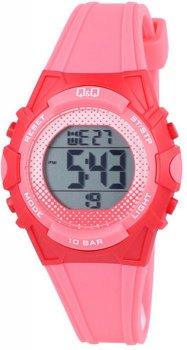 Zegarek damski QQ M183-800