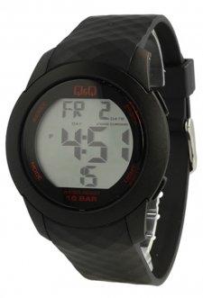 Zegarek męski QQ M184-800