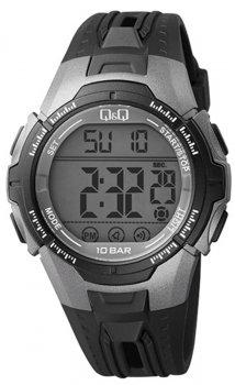 Zegarek męski QQ M189-001
