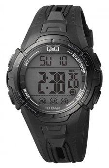 Zegarek męski QQ M189-002