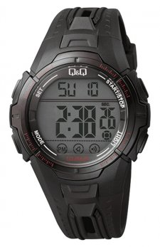 Zegarek męski QQ M189-003