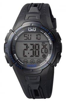 Zegarek męski QQ M189-004