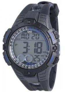 Zegarek męski QQ M190-003
