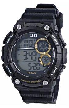 Zegarek męski QQ M191-005
