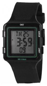 Zegarek męski QQ M193-004
