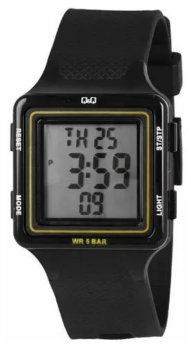 Zegarek męski QQ M193-005