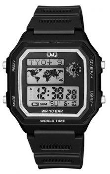 Zegarek męski QQ M196-001