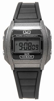 Zegarek męski QQ ML01-003