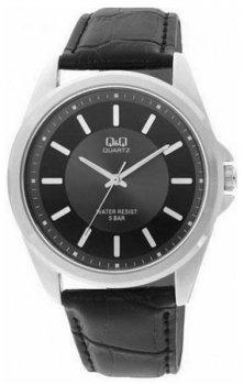Zegarek męski QQ Q416-302