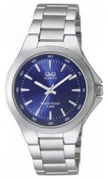 Zegarek męski QQ Q618-212