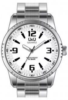 Zegarek  męski QQ Q888-204