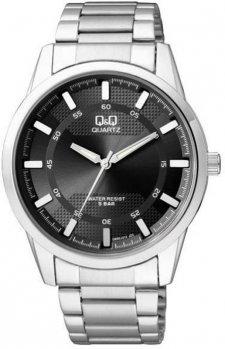 Zegarek męski QQ Q890-202