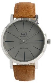 Zegarek męski QQ Q892-302